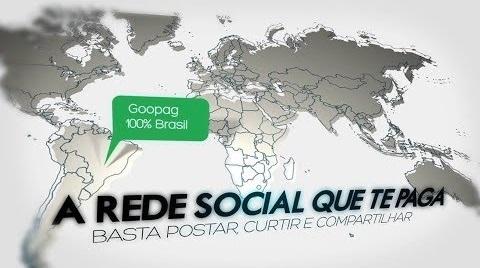 www.ganhandomais.com.br/public/icons/goopag.jpg