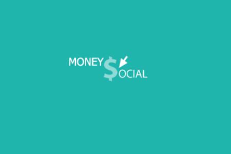 Resultado de imagem para money social